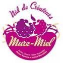 Mure - Miel