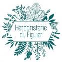 Herboristerie du Figuier